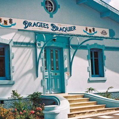 Firma Braquier