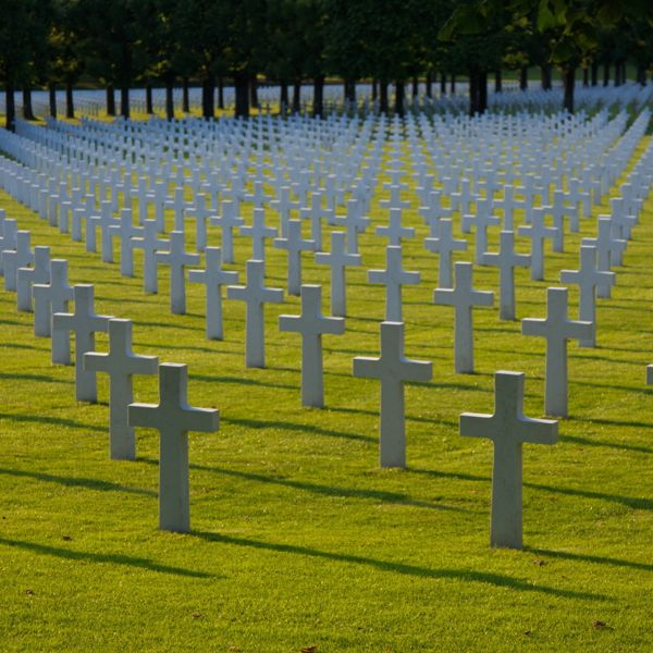Verdun 1914-1918 - Spécial centenaire