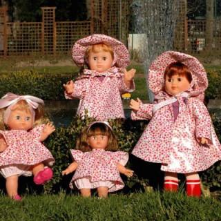 Petitcolin Toys