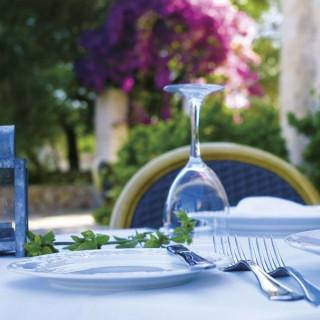 Restaurants & Gastronomie