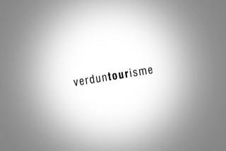 vignette-defaut-verdun-tourisme-652-663-866
