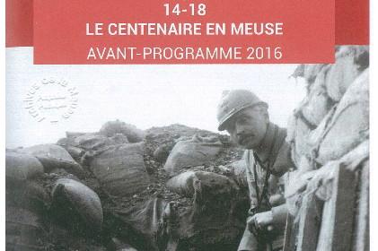 2016-335
