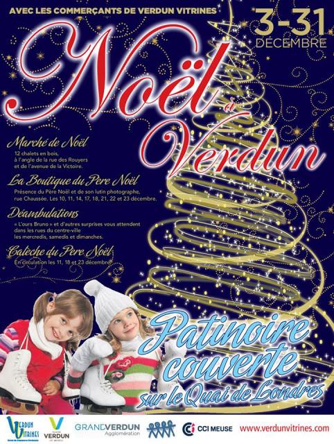noel-a-verdun-2016-371