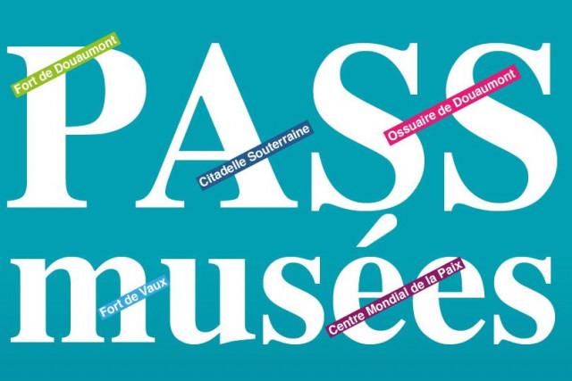 pass-323