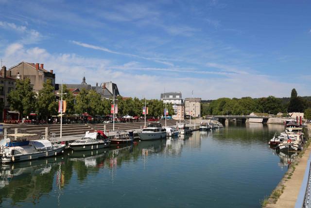quai-de-londres-369