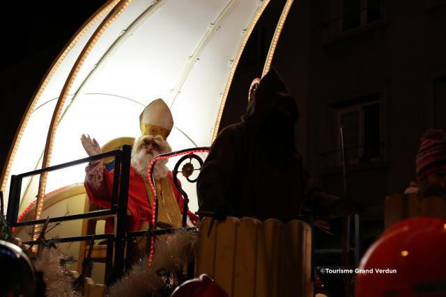 saint-nicolas-2016-7k4b3393-petit-394