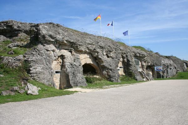 Verdun tourisme - Verdun office du tourisme ...
