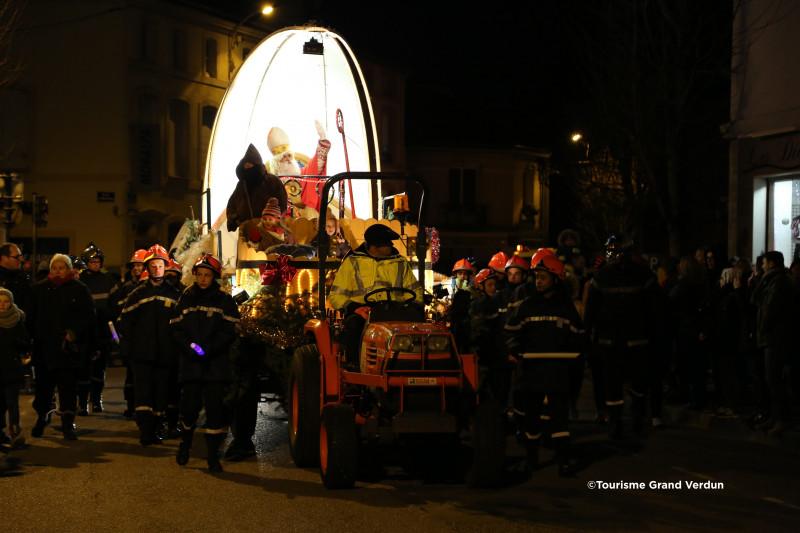 saint-nicolas-2016-7k4b3387-petit-392