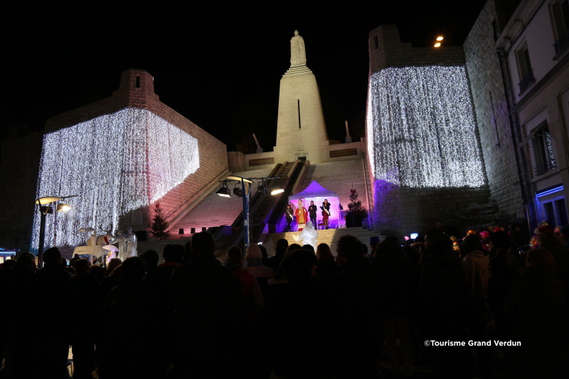 saint-nicolas-2016-7k4b3506-petit-398
