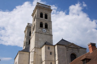 tour-horloge-cathedrale-642