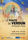 affichetraite-verdun-1675