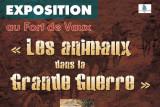 fort-de-vaux-animaux2015-1416