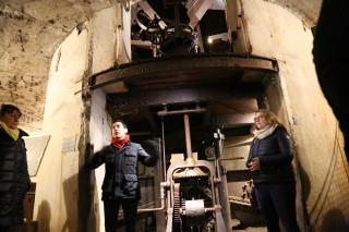 Verdun : histoire et terroir