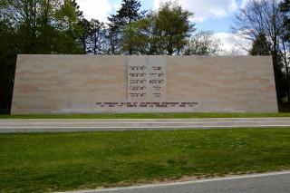 Journée Verdun 1916