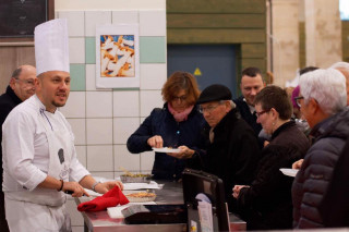 demo-culinaire-marche-couvert-01-2102
