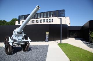Journée Mémoire de Verdun