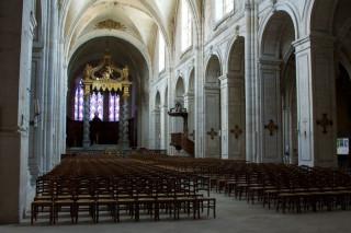 interieru-cathedrale-1595
