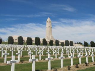Journée Verdun 1914-1918