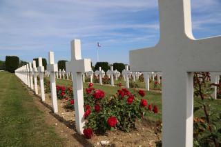 Verdun, On ne passe pas