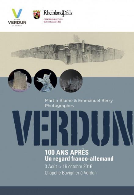 100-ans-apre-s-1820