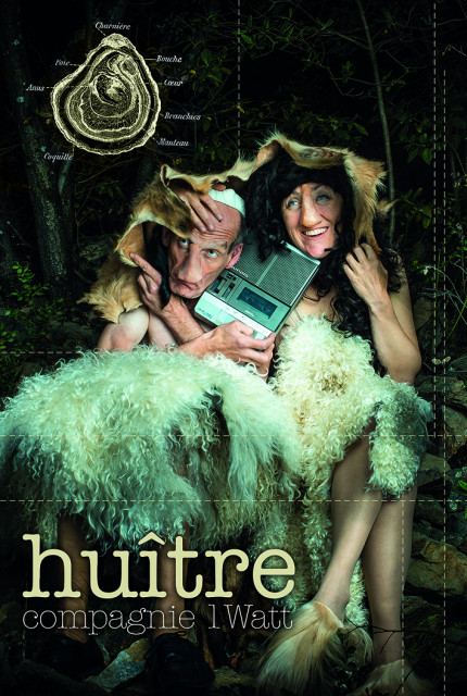1watt-huitre-40x60-2073