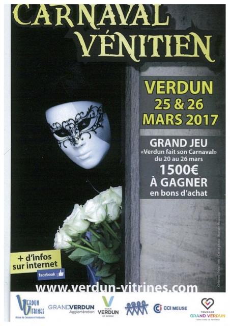 affiche-carnaval-venitien-2017-01-2151