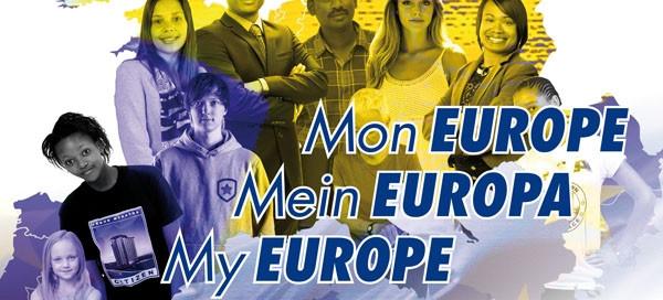 affiche-mon-europe-2116