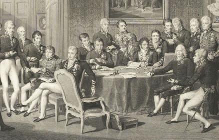 bandeau-congresvienne-1686