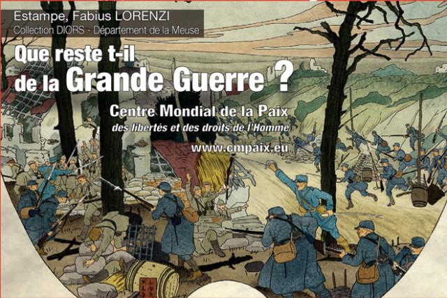 bandeau-expocentenaire2l-1418