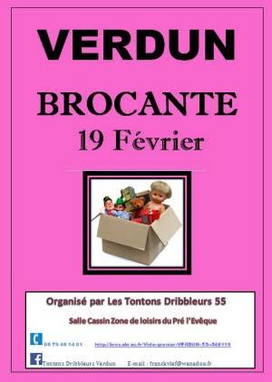 brocante-1902-2058