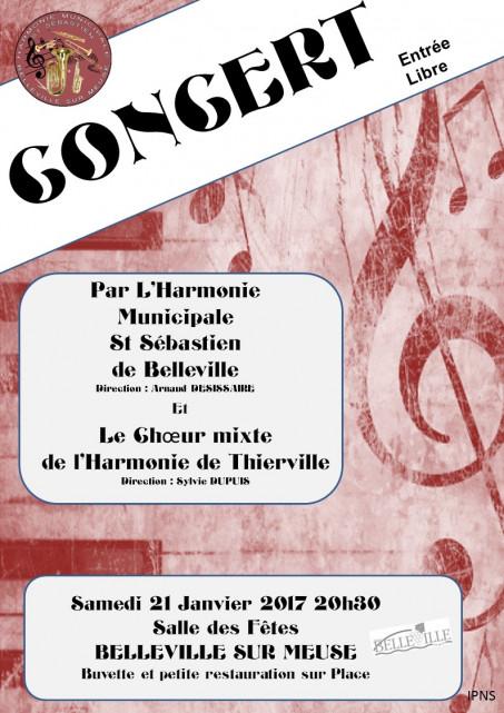 concert-harmonie-municipale-210117-2017