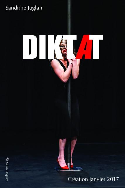 diktat-2074