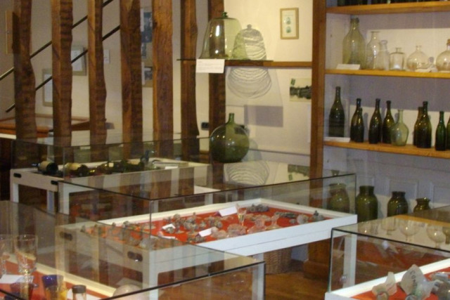 exposition-du-verre2015-1415