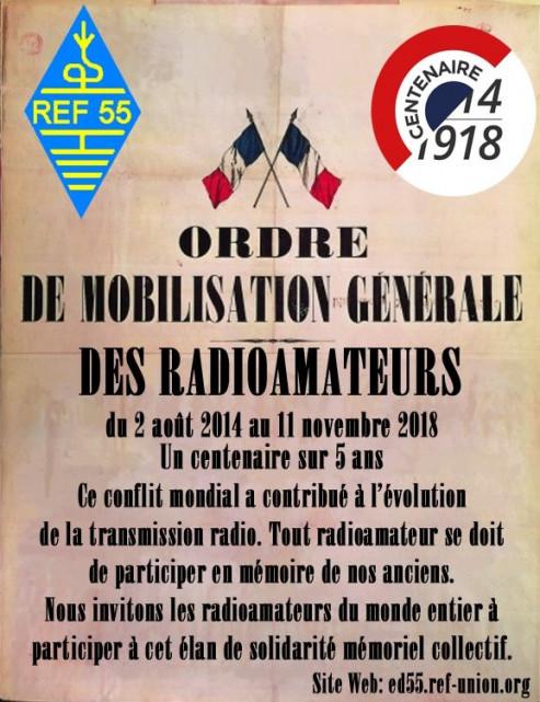 mobilisation2015-1427