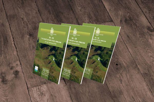mockup-brochures-centenaire-1614