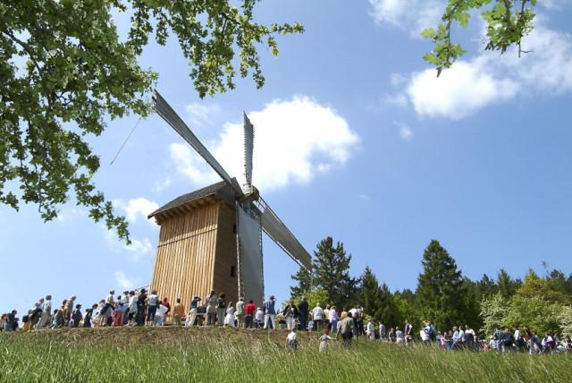 moulin-vieux-me-tiers-1432
