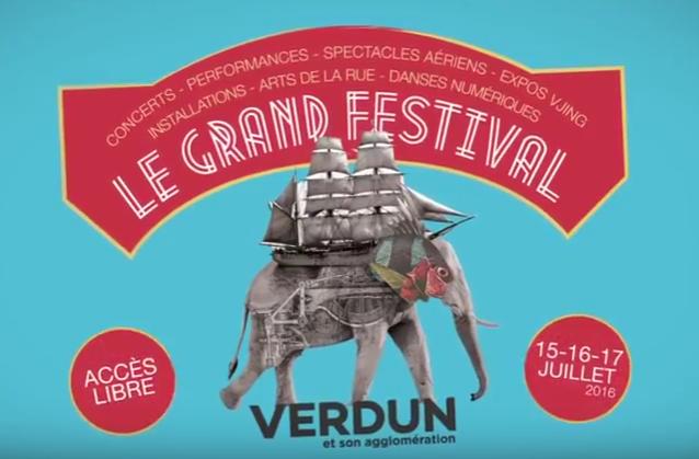 photo-grandfestival-2016-1802