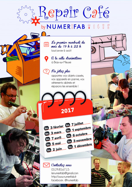 repair-cafe-2017-petit-2148