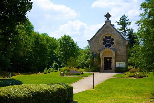 chapelle-fleury-1131