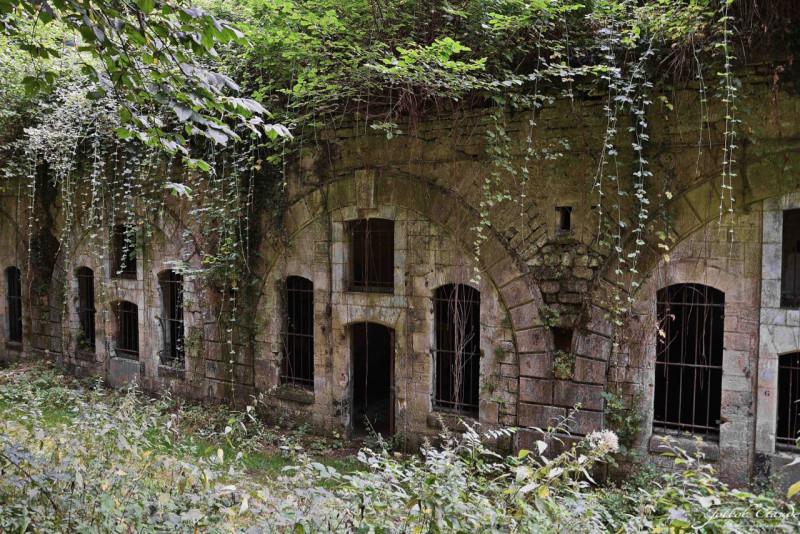 citadelle-haute-02-1-2011