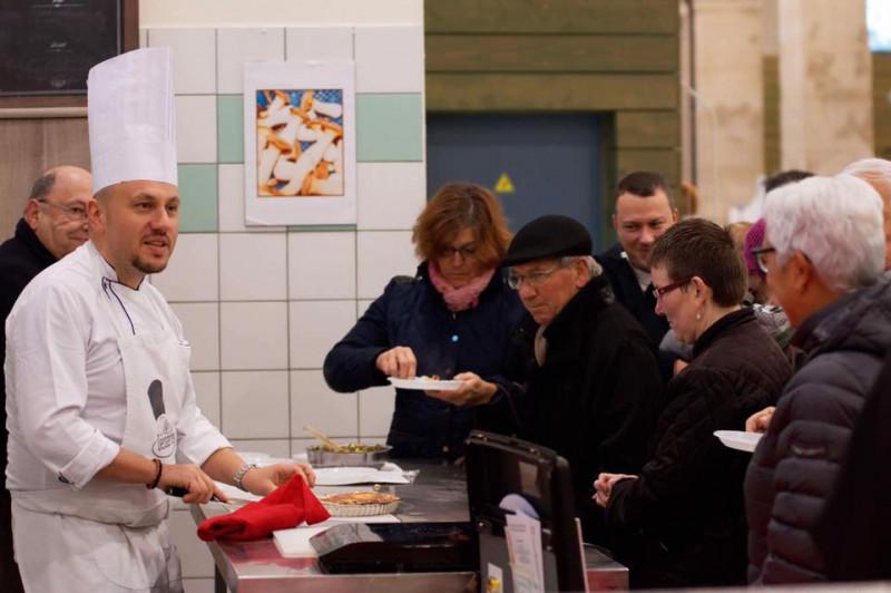demo-culinaire-marche-couvert-01-2102