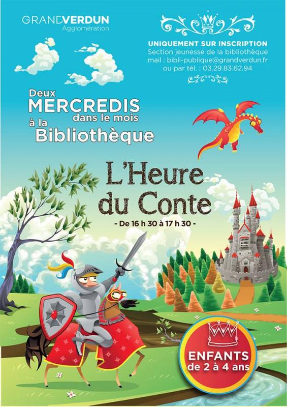 lheure-du-conte-141216-1942