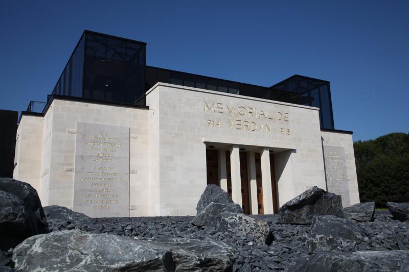 memorial-verdun-2141