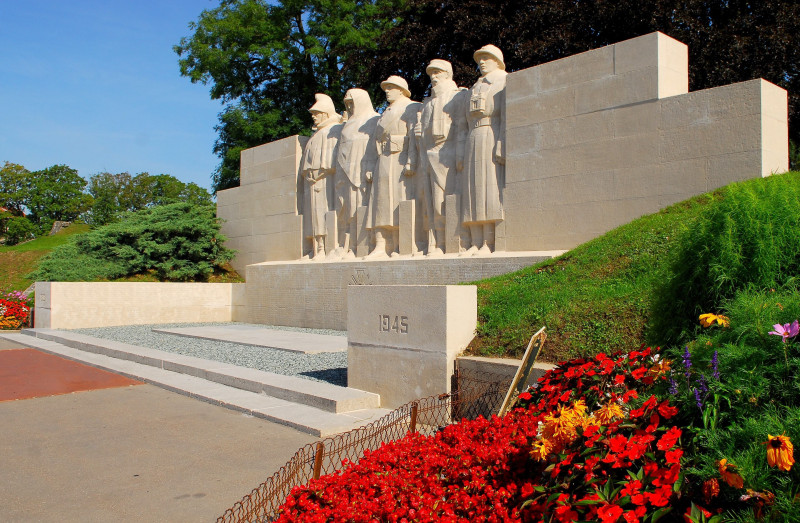 monument-aux-enfants-01-2057
