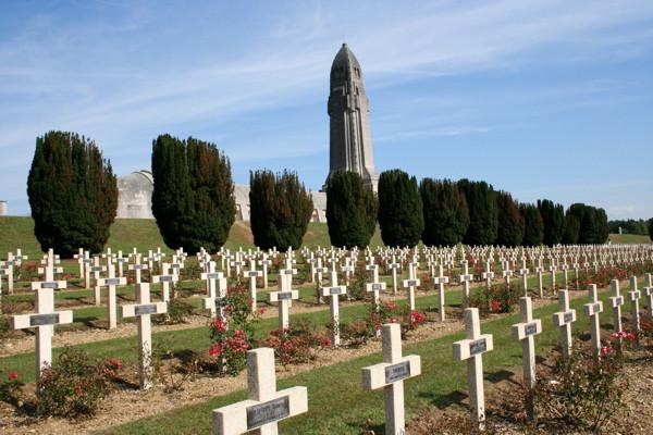 ossuaire-de-douaumont-1134