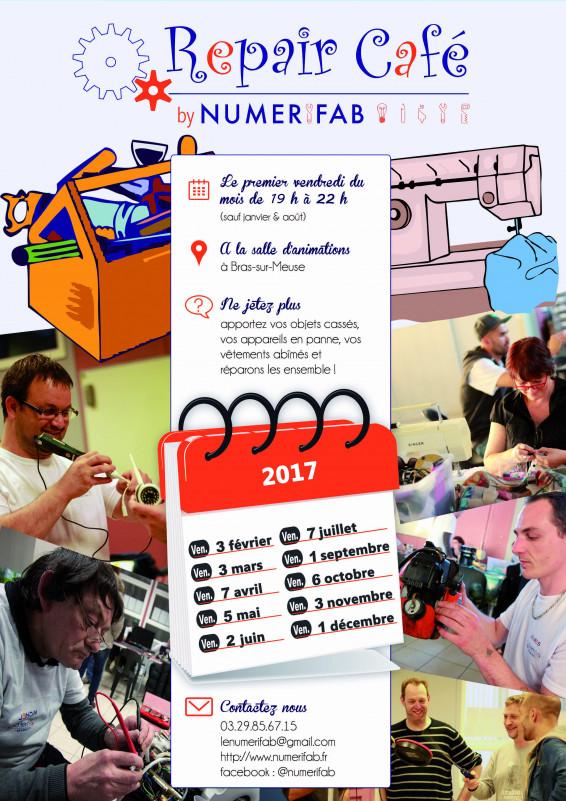 repair-cafe-2017-petit-2148