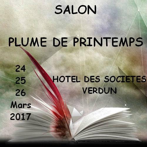salon-plume-printemps-0317-2115