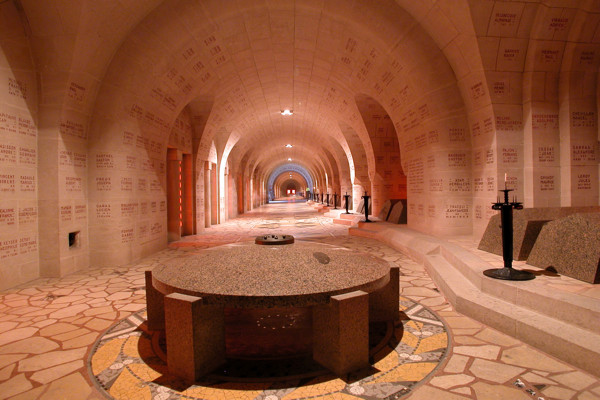 verdun-ossuaire-de-douaumont-bouclier-829-1116